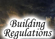 Information About Building Regulations