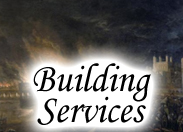 Information About Building Services